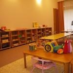 羽ノ浦モンテッソーリ親子教室