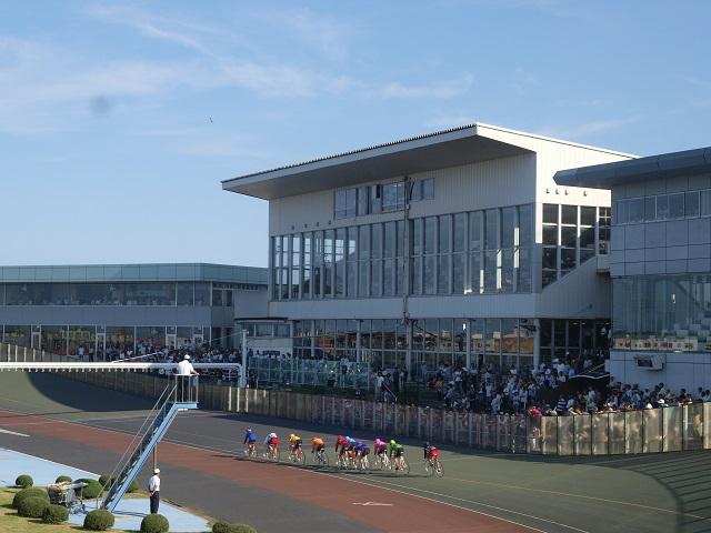「小松島競輪場」の画像検索結果