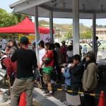滑竹祭にて14