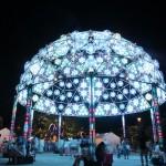 阿南の夏祭り1