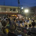 阿南の夏祭り14