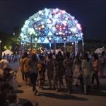 阿南の夏祭り15