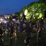 阿南の夏祭り13