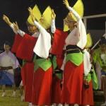 那賀川夏祭り11