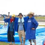 那賀川夏祭り2