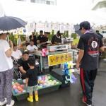 那賀川夏祭り4