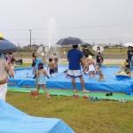 那賀川夏祭り6