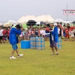 那賀川夏祭り7