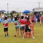 那賀川夏祭り8