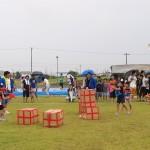 那賀川夏祭り9