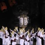 チャリティー阿波踊りin小松島1