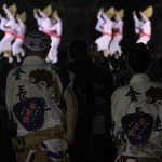 チャリティー阿波踊りin小松島2