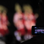 チャリティー阿波踊りin小松島4