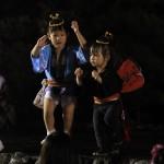 チャリティー阿波踊りin小松島7
