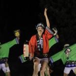 チャリティー阿波踊りin小松島12