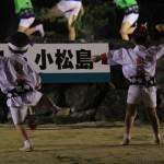 チャリティー阿波踊りin小松島13