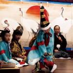 天王社秋季例大祭2
