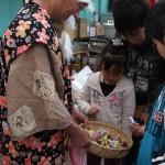 岩脇公園桜まつり5