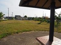 阿南市立日向多目的公園
