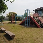 阿南市宮倉児童公園