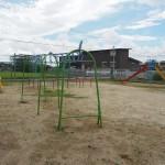 岩脇児童公園1