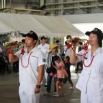 小松島航空基地2