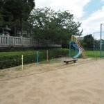 中庄児童公園3