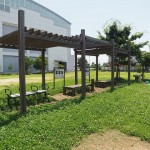 那賀川児童公園1