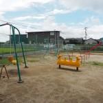 岩脇児童公園3