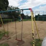 中庄児童公園1