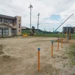 岩脇児童公園2