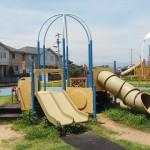 那賀川児童公園2