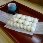 石川菓子店02