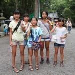 立江秋祭り8