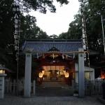 立江秋祭り1