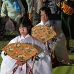 立江秋祭り3