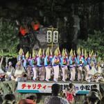 チャリティー阿波踊りin小松島5
