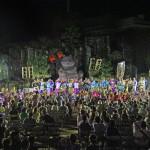 チャリティー阿波踊りin小松島8