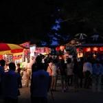 立江秋祭り4