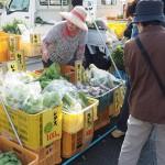 阿南市活竹祭&JAアグリあなん祭6